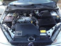 Ford Focus 1.8 tddi Dizel