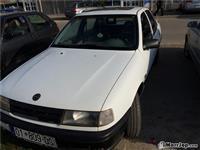 Shitet Urgjentisht-Opel Vectra 2.0 Benzin -89