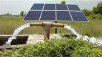 Montojm solar enerji