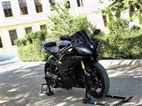 Yamaha R6 r6