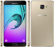 Samsung a5 2016 qmimi 260 euro