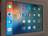 Shes / ndroj iPad 4
