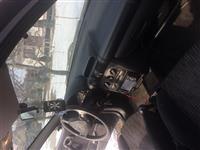 Shesh corsa B 1.4 benzin 16V