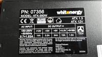 Power supply 350w