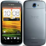 EKRAN PER HTC ONE S
