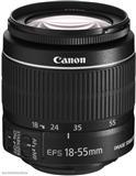 lens 18-55