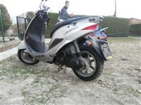 Shitet suzuki 50cc