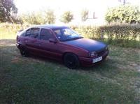 Opel 92- motor i ka vitit '99