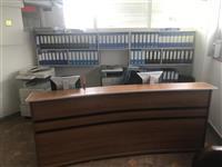 Inventar per zyre dhe biznese te ndryshme