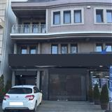 Lëshohet me qira objekt afarist në lagjen Pejton, Prishtinë.