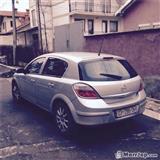 Opel astra -04