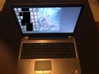 Shes Dell Inspiron 15R 5537
