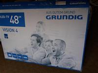 TV 48 Grundig