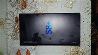 Shitet Samsung Galaxy S8+