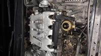Renault laguna 2.2 diesel me targa te huja