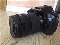 Shitet Canon EOS 70D