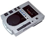 Pioneer CDJ-100s Professional CD Player