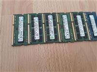 4GB 2GB