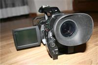 Kamera Profesionale SONY dhe PANASSONIC