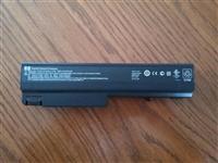 Bateri HP dhe Dell