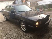 BMW E34 520i 24V RKS 8MUAJ