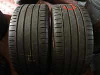 Goma 295.40.20 Michelin Nga Zvicra ����