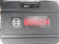Kompjuter Bosch