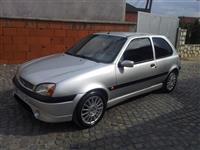 Ford Fiesta 1.3 Benzin RKS 10 Muaj Bejm Ndrrim -00