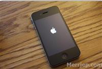 Iphone 4s 64 GB Ne Gjendje Te Rregullt