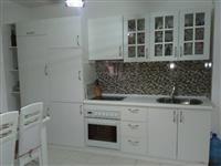 Kuzhina 3.25cm shitet 250 Euro