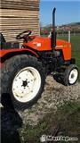 Traktorr dongfeng viti prodhimit 2004 hidrolik m..