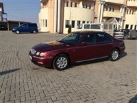 Rover 75  2.0 Dizel RKS -00
