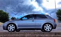 Shitet Audi -S3-