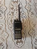 Motorola GP380 VHF