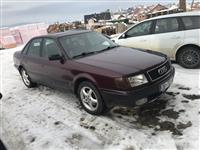 Audi 100 1.9 TDI