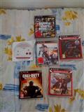 CD Per Playstation 3 Origjinale