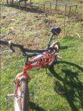 BMX BICIKLET