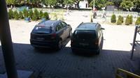 Opel Antara -07