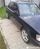 Auto Polir