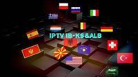 IPTV Me kualitet te Lart dhe stabil