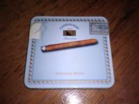 Kuti per cigare