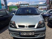 Shitet Renault Scenic 1.9 dci -2003