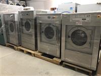 Industriale lavatrice larje Electrolux 13/18/24 kg