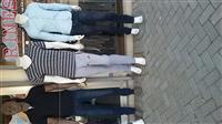Llutka per butik per meshkuj