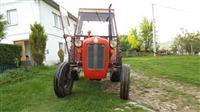 Shitet traktori IMT39