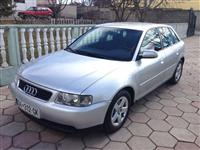 Shes audi A3