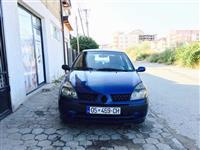 Renault Clio 1.2 Benzin