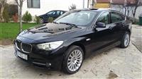 BMW GT 535 X DRIVE -11