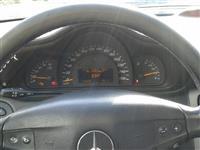 Mercedes-Benz C200 Cdi -04