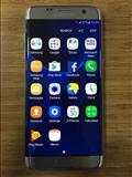 Samsung galaxy s7 edge  ne gjendje shume te mire